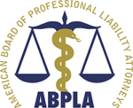 apbla-logo-200px