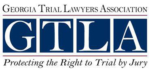 georgia-trial-lawyers-association