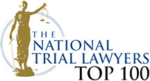 trial-lawyers-logo