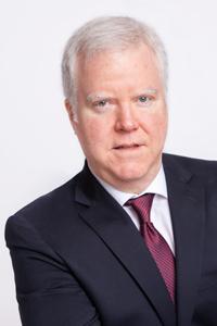 Richard Waddington
